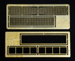 1-35-Engine-grill-screen-KV-14-SU-152