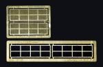 1-35-Engine-grill-screen-JS-2m-ChKZ