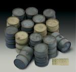 1-35-German-oil-drums-WWII