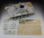 1-35-T-70-M