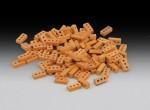 1-35-Fire-bricks