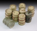 1-35-Italian-oil-drums-WWII