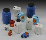 1-35-Plastic-chemical-water-containers-and-bottles