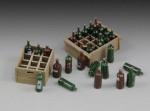 1-35-Wine-bottles-and-crates