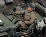 1-35-U-S-Jeep-driver-Infantry