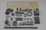1-35-M-10-Stowage-set