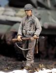 1-35-U-S-Infantry-rifleman-WWII