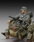 1-35-German-infantry-Cigarette-Break