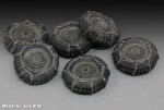 1-35-Chained-wheels-for-M8-M20