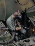 1-35-Man-using-electric-welder-no-1