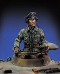 1-35-Panther-tanker-WWII