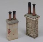 1-35-Chimneys-no-1