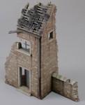 1-48-House-ruin-Ardenne