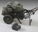 1-35-Welder-set-WWII