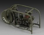 1-35-U-S-air-compressor