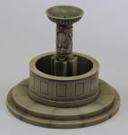 1-35-Water-fountain
