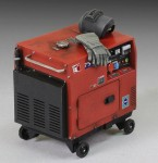 1-35-Generator