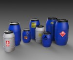 1-35-Plastic-chemical-water-containers