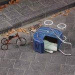 1-35-Pushchair-tricycle