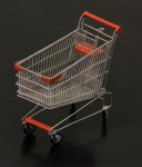 1-35-Shopping-cart