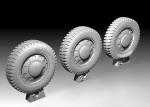 1-35-Dingo-Wheels