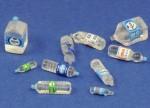 1-35-Water-bottles