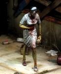 1-35-Nurse-zombie-Zombies-serie