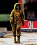 1-35-Zombie-in-NBC-coverall-Zombies-serie