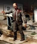1-35-White-collar-zombie-Zombies-serie