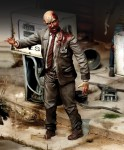 1-35-White-collar-zombie-Zombies-serie