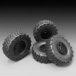 1-35-LMV-LINCE-sagged-wheels