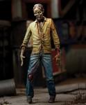 1-35-Zombie-Zombies-serie