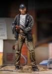 1-35-Man-with-Gun-Zombie-hunter