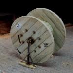 1-35-Cable-reel-diameter-65mm