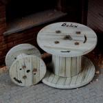 1-35-Cable-reels-diameter-41-25mm