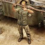 1-35-Selfie-soldier