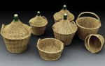 1-35-Demijohns-and-wicker-baskets