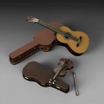 1-35-Guitar-and-violin