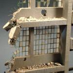 1-35-Factory-indows-frames