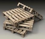 1-35-Woden-pallets