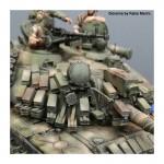 1-72-Explosive-Reactive-Armour-no-2