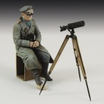 1-35-Erwin-Rommel