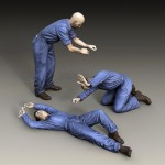 1-35-Mechanics-3-figures