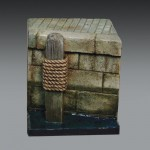 1-35-Stone-dock-section