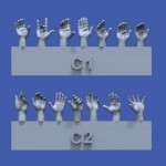 1-35-Assorted-hands-set-No-3