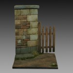 1-35-Base-with-wall-and-gate