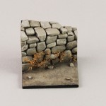 1-35-Base-with-stone-wall