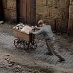 1-35-Evacuee-with-his-stuff