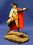 1-16-General-George-Washington