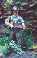 RARE-1-35-Commonwealth-Infantryman-Tropical-Dress